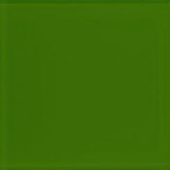 Diamond-Decor-Colour-Coated-Glass-Olive-Green