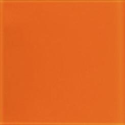 Diamond-Decor-Colour-Coated-Glass-Orange-Brown