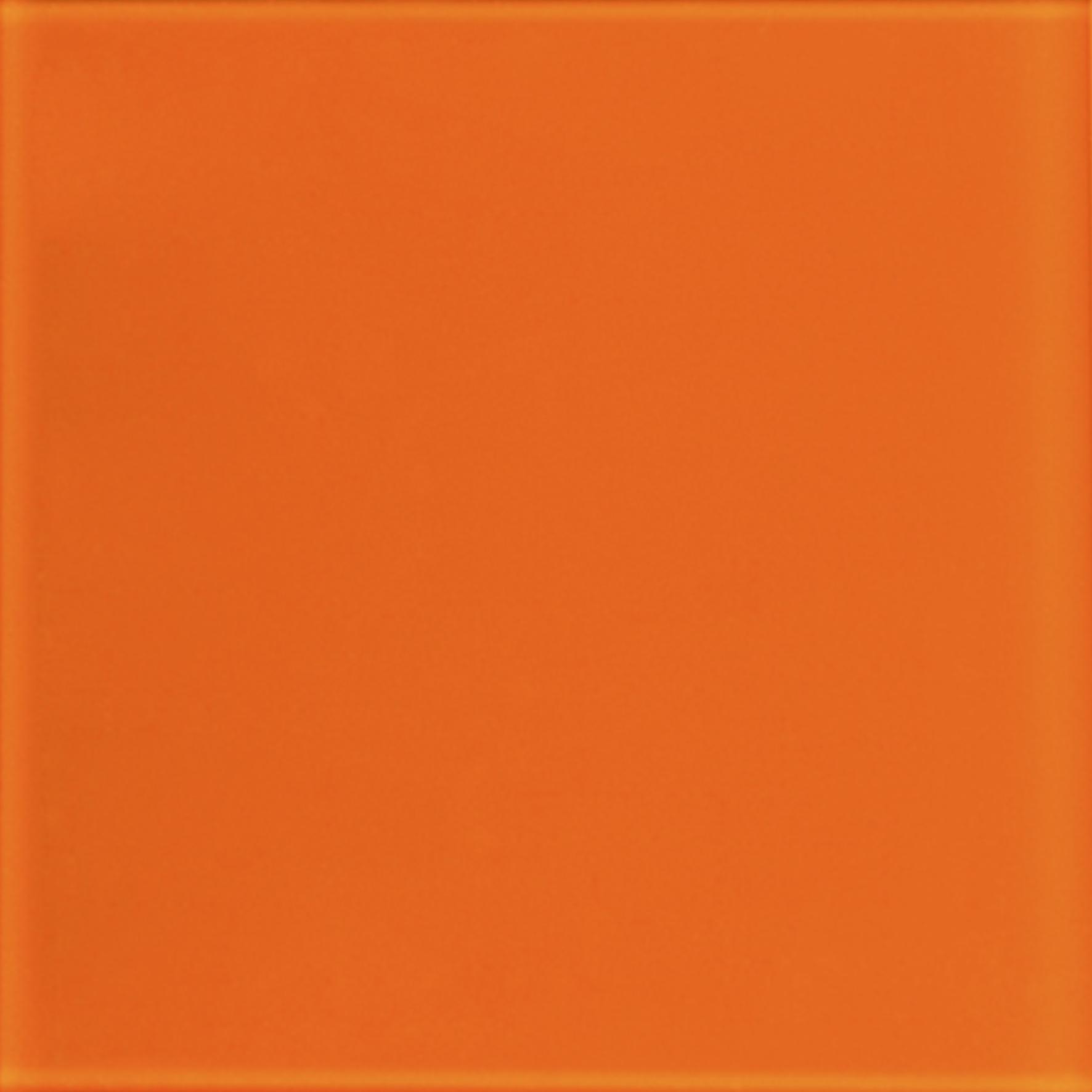 What Is Laminate Orange Brown Chelsea Artisans