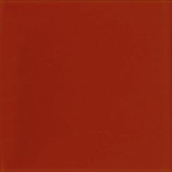 Diamond-Decor-Colour-Coated-Glass-Oxide-Red
