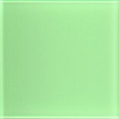 Diamond-Decor-Colour-Coated-Glass-Pastel-Green