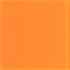 Diamond-Decor-Colour-Coated-Glass-Pastel-Orange