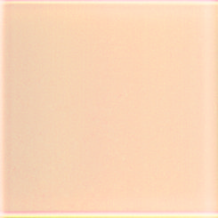 Diamond-Decor-Colour-Coated-Glass-Peach