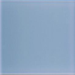 Diamond-Decor-Colour-Coated-Glass-Pigeon-Blue