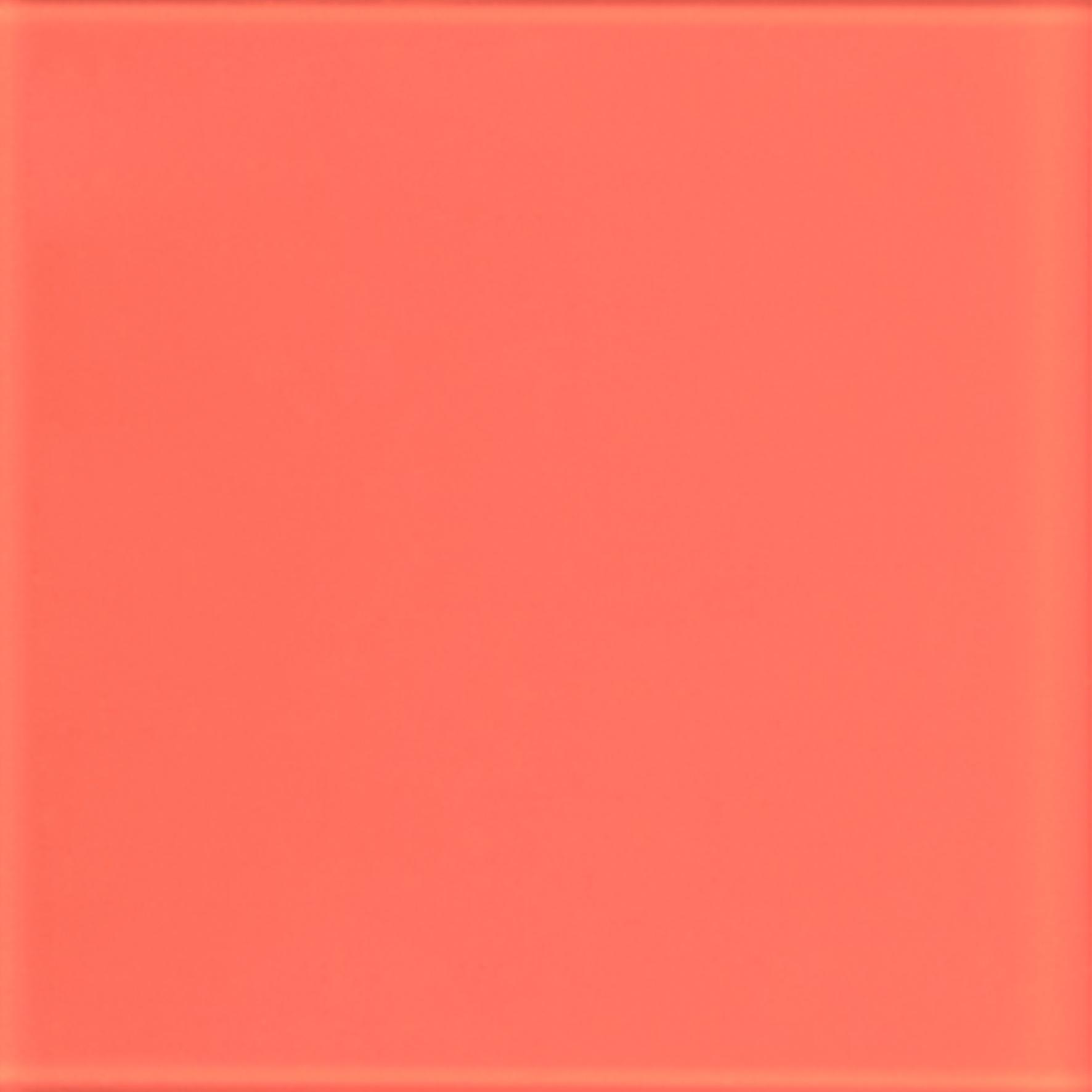 Salmon Coral Color