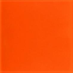 Diamond-Decor-Colour-Coated-Glass-Tangerine