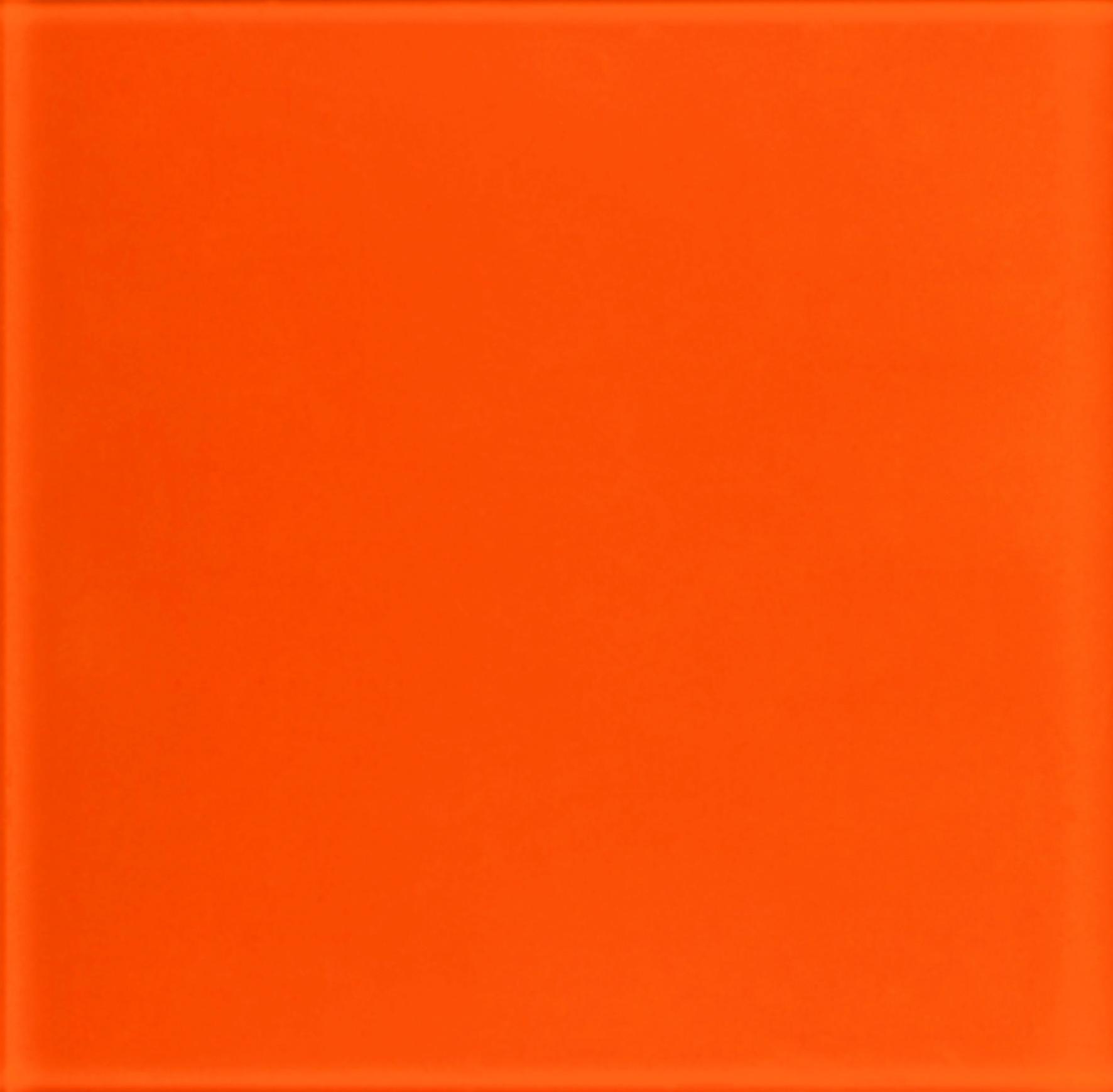 Tangerine Chelsea Artisans