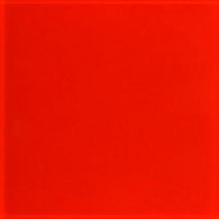 Diamond-Decor-Colour-Coated-Glass-Traffic-Red