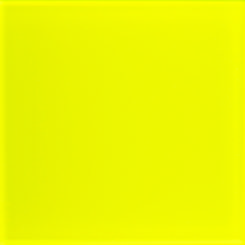 Diamond-Decor-Colour-Coated-Glass-Traffic-Yellow