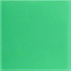Diamond-Decor-Colour-Coated-Glass-Turquoise-Blue
