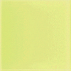Diamond-Decor-Colour-Coated-Glass-Vanilla