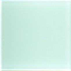 Diamond-Decor-Colour-Coated-Glass-White-Aluminium