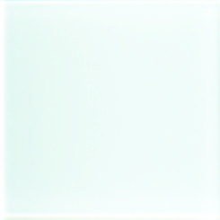 Diamond-Decor-Colour-Coated-Glass-White9010