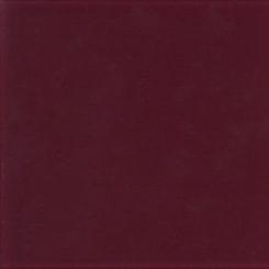 Diamond-Decor-Colour-Coated-Glass-Wine-Red