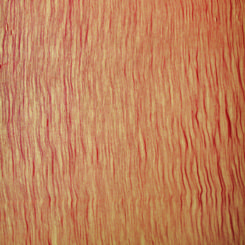 SLF007RE-fabric-laminate-glass-red