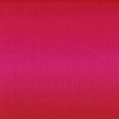 SLF008RE-fabric-laminate-glass-red