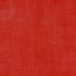 SLF009RE-fabric-laminate-glass-red