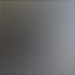 Diamond-Mirror-Satinovo-Glass-Grey