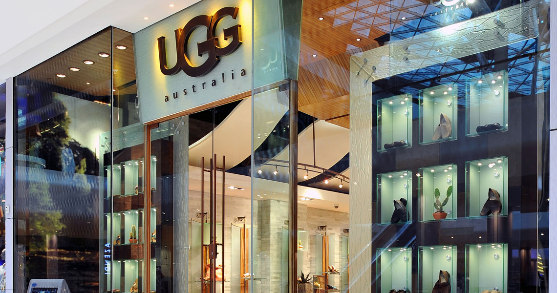 c7d77035b13 Ugg Store Us Westfield - cheap watches mgc-gas.com