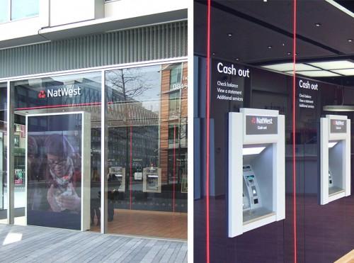 natwest_bankside1