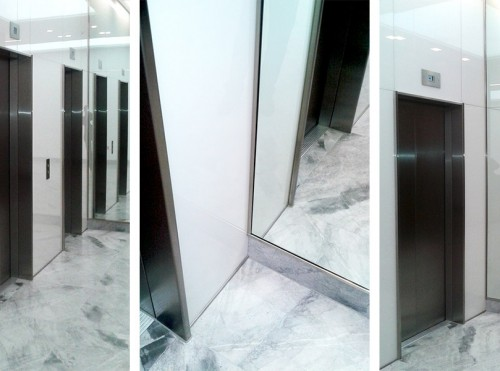wellington_house_lifts1